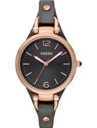 Наручные часы Fossil ES3077, стоимость: 5460 руб.