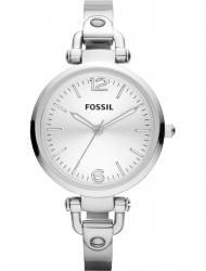Наручные часы Fossil ES3083, стоимость: 4360 руб.