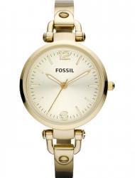 Наручные часы Fossil ES3084, стоимость: 5230 руб.