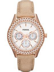 Наручные часы Fossil ES3104, стоимость: 5760 руб.