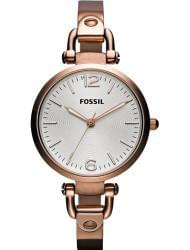 Наручные часы Fossil ES3110, стоимость: 4930 руб.