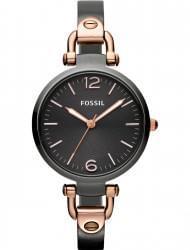 Наручные часы Fossil ES3111, стоимость: 6550 руб.