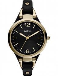 Наручные часы Fossil ES3148, стоимость: 6840 руб.