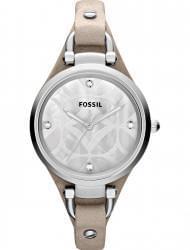 Наручные часы Fossil ES3150, стоимость: 3920 руб.