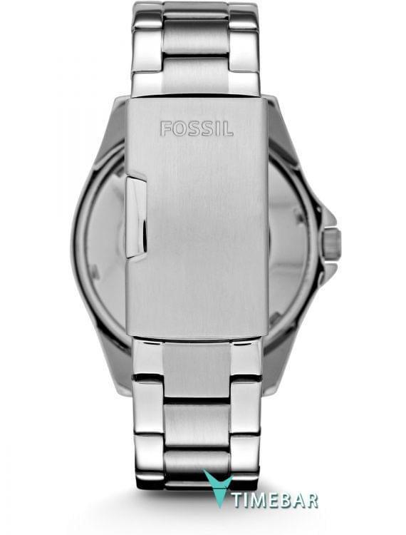 Наручные часы Fossil ES3202, стоимость: 10200 руб.. Фото №3.