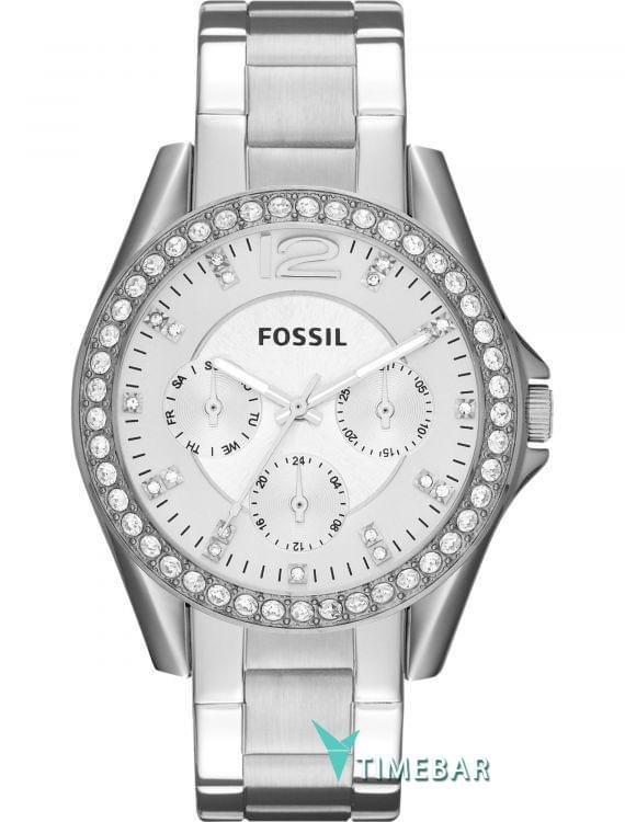 Наручные часы Fossil ES3202, стоимость: 10200 руб.