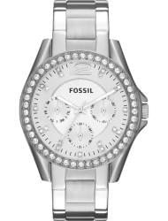 Wrist watch Fossil ES3202, cost: 149 €