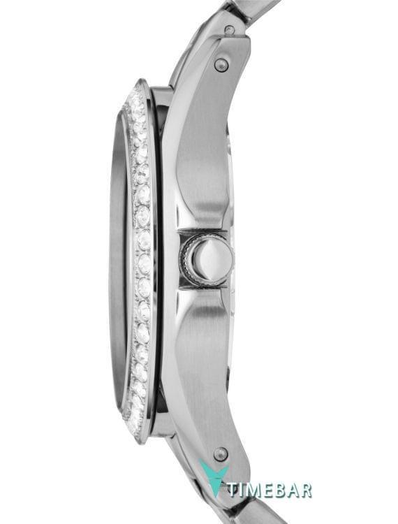 Наручные часы Fossil ES3202, стоимость: 10200 руб.. Фото №2.