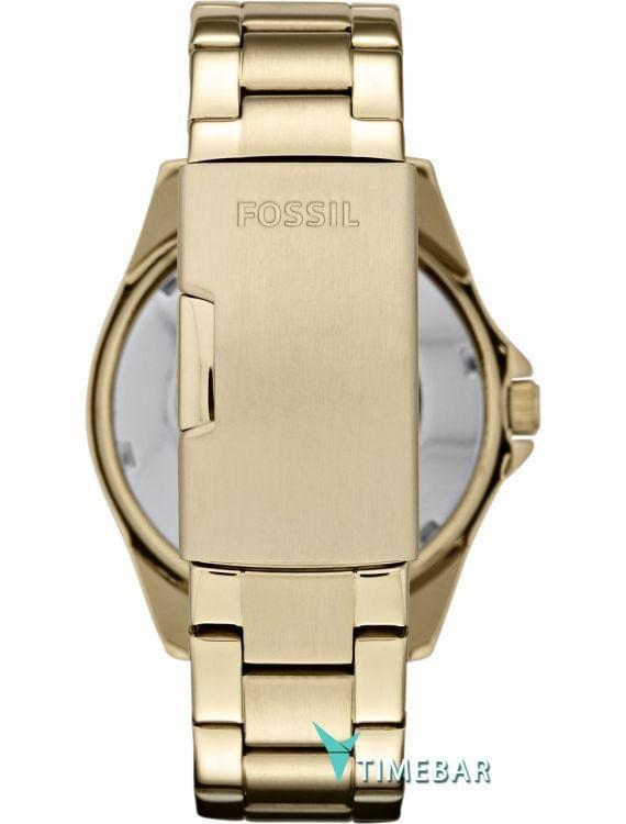 Наручные часы Fossil ES3203, стоимость: 9670 руб.. Фото №3.