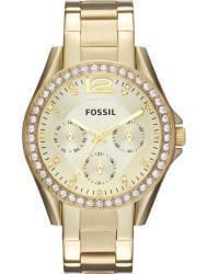 Наручные часы Fossil ES3203, стоимость: 8060 руб.