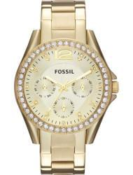 Wrist watch Fossil ES3203, cost: 169 €