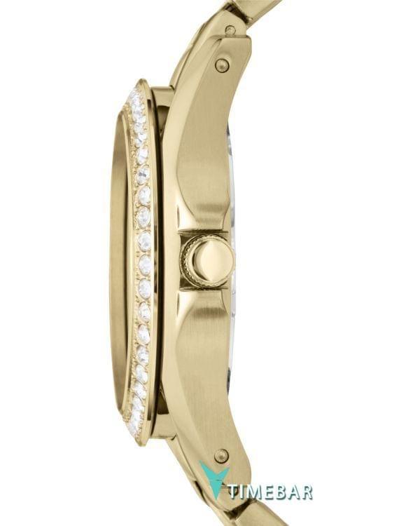 Наручные часы Fossil ES3203, стоимость: 9670 руб.. Фото №2.