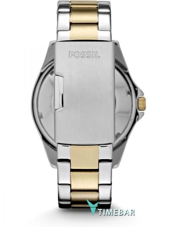 Наручные часы Fossil ES3204, стоимость: 7640 руб.. Фото №3.