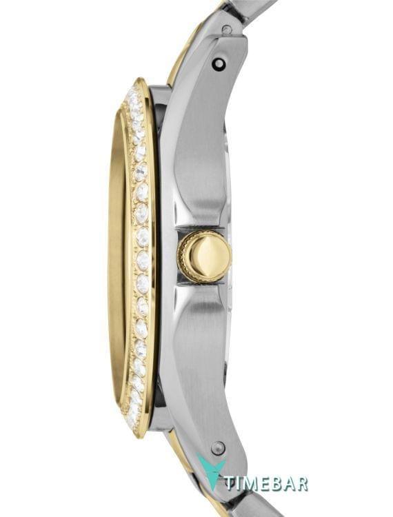 Наручные часы Fossil ES3204, стоимость: 7640 руб.. Фото №2.