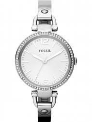 Наручные часы Fossil ES3225, стоимость: 8290 руб.