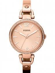 Наручные часы Fossil ES3226, стоимость: 6630 руб.