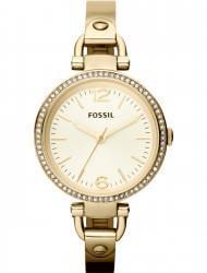 Наручные часы Fossil ES3227, стоимость: 6030 руб.