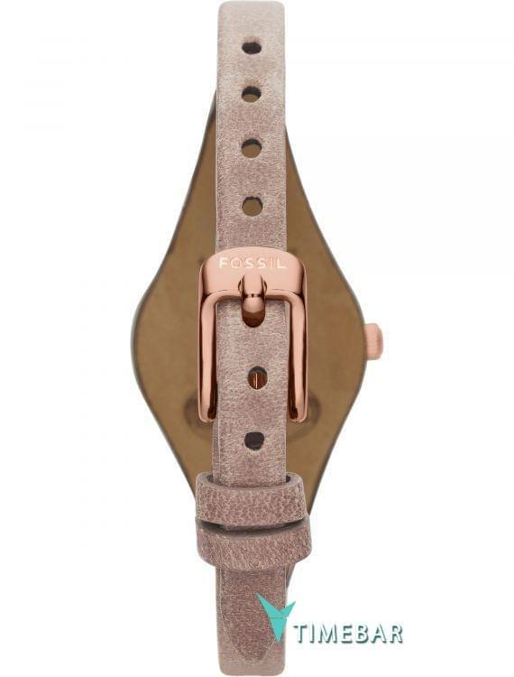 Наручные часы Fossil ES3262, стоимость: 10920 руб.. Фото №3.