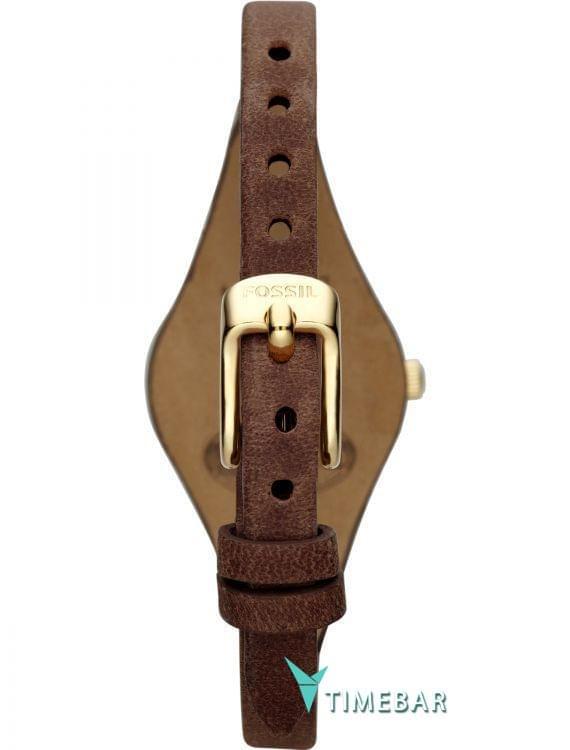 Наручные часы Fossil ES3264, стоимость: 5190 руб.. Фото №3.