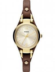 Наручные часы Fossil ES3264, стоимость: 5190 руб.