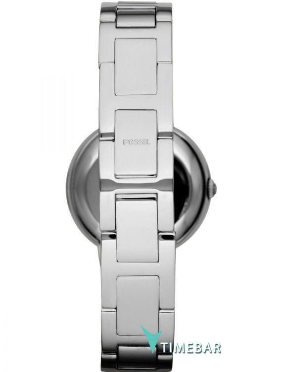 Наручные часы Fossil ES3282, стоимость: 6570 руб.. Фото №3.