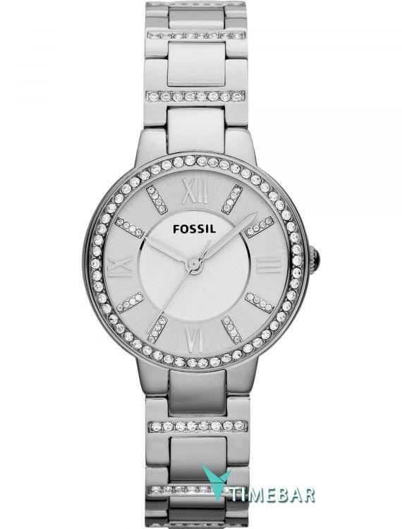 Наручные часы Fossil ES3282, стоимость: 6570 руб.