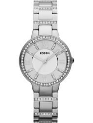 Wrist watch Fossil ES3282, cost: 129 €