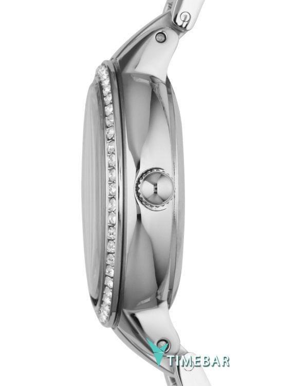 Наручные часы Fossil ES3282, стоимость: 6570 руб.. Фото №2.