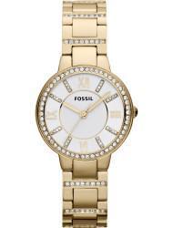 Наручные часы Fossil ES3283, стоимость: 7950 руб.