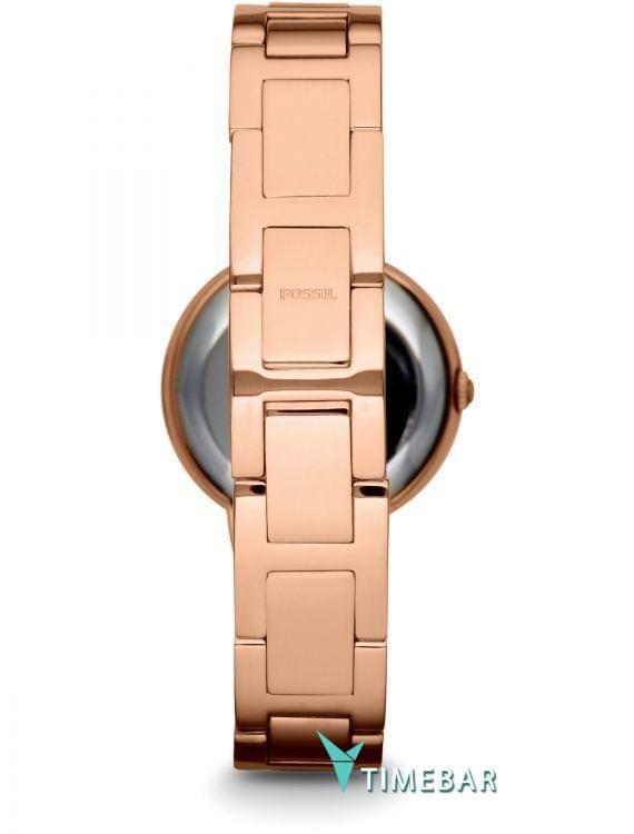 Wrist watch Fossil ES3284, cost: 149 €. Photo №3.