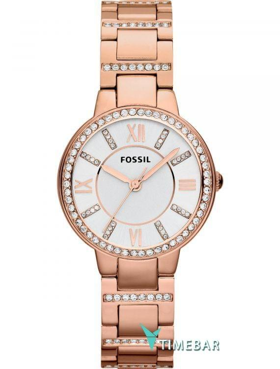 Наручные часы Fossil ES3284, стоимость: 10920 руб.