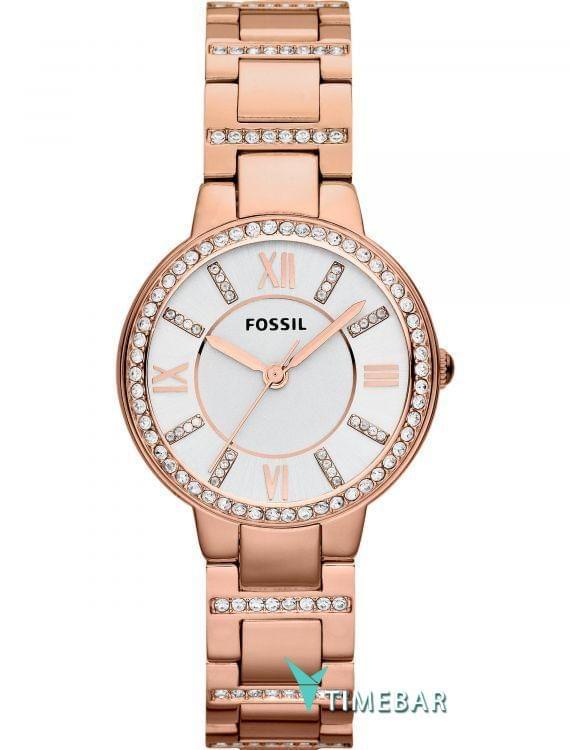 Wrist watch Fossil ES3284, cost: 149 €