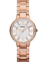 Wrist watch Fossil ES3284, cost: 149 €