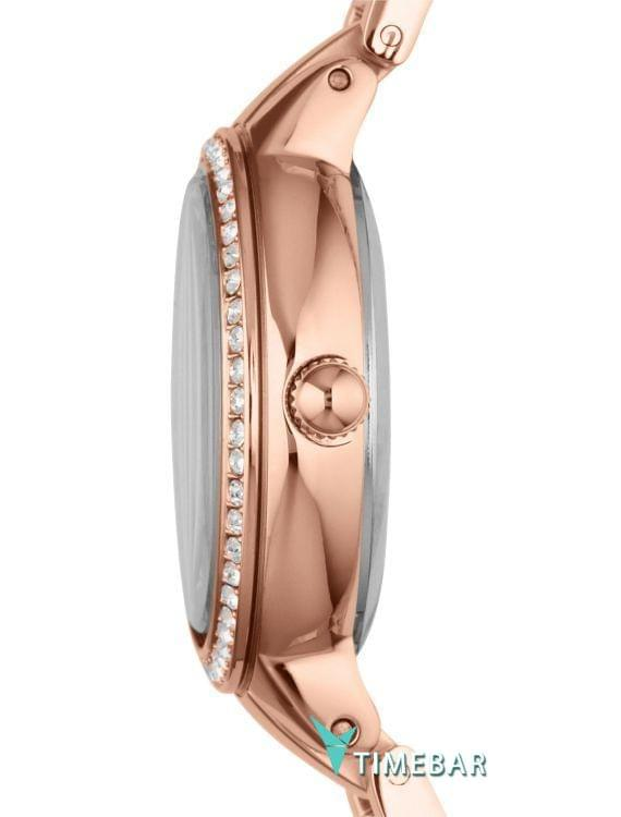 Wrist watch Fossil ES3284, cost: 149 €. Photo №2.