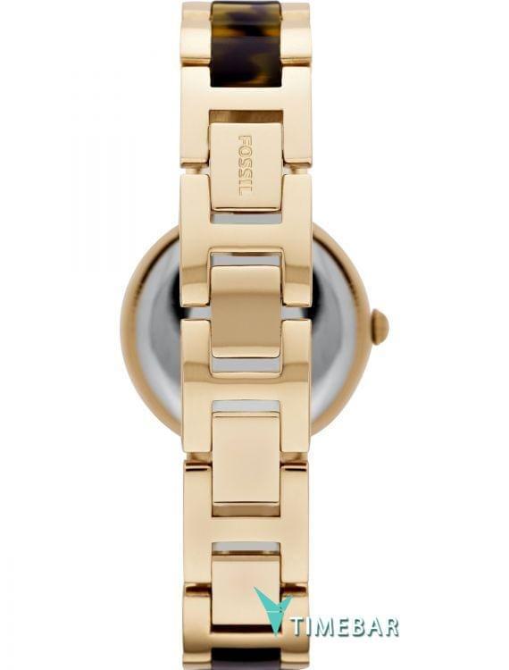 Наручные часы Fossil ES3314, стоимость: 6420 руб.. Фото №3.