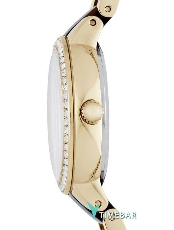 Наручные часы Fossil ES3314, стоимость: 6420 руб.. Фото №2.