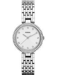 Наручные часы Fossil ES3345, стоимость: 5760 руб.