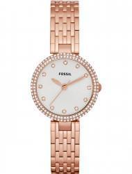 Наручные часы Fossil ES3347, стоимость: 6900 руб.