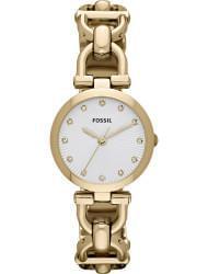 Наручные часы Fossil ES3349, стоимость: 5160 руб.
