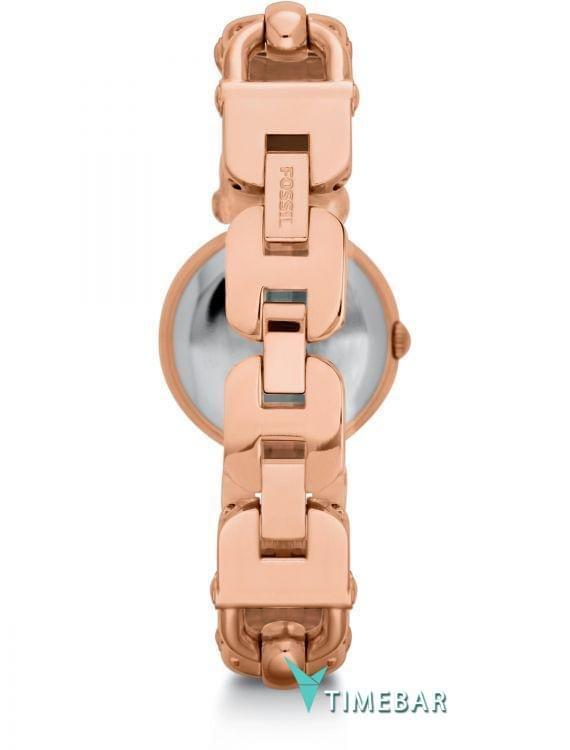 Наручные часы Fossil ES3350, стоимость: 6900 руб.. Фото №3.