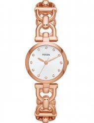 Наручные часы Fossil ES3350, стоимость: 4930 руб.
