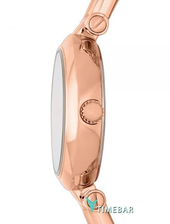 Наручные часы Fossil ES3350, стоимость: 6900 руб.. Фото №2.