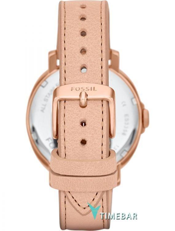 Наручные часы Fossil ES3358, стоимость: 7110 руб.. Фото №3.