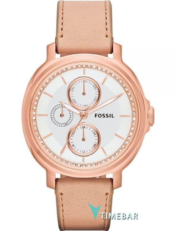 Наручные часы Fossil ES3358, стоимость: 7110 руб.