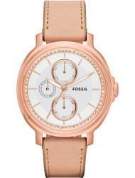 Наручные часы Fossil ES3358, стоимость: 5920 руб.