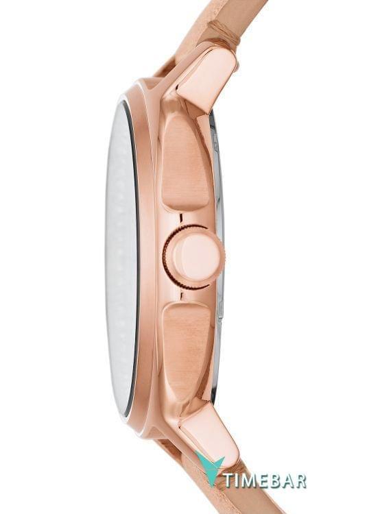 Наручные часы Fossil ES3358, стоимость: 7110 руб.. Фото №2.