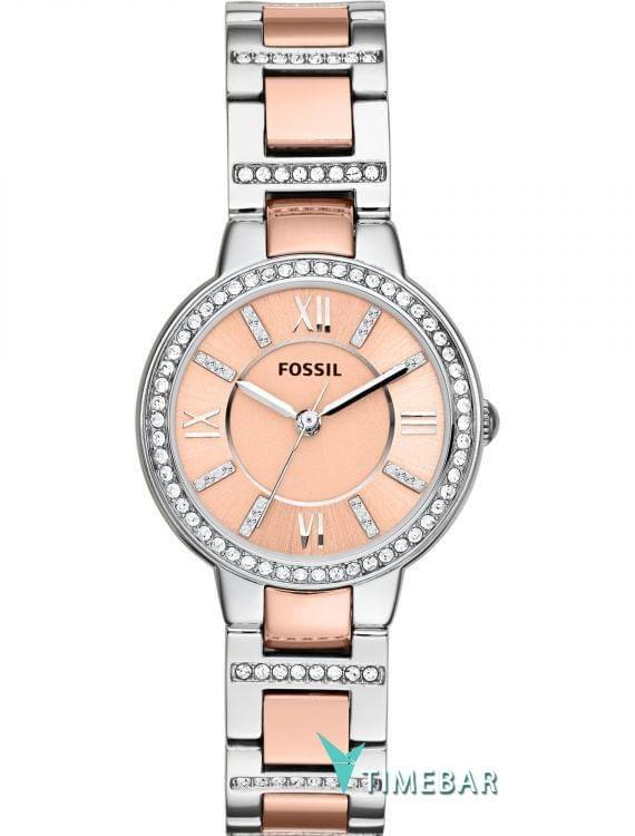 Wrist watch Fossil ES3405, cost: 149 €