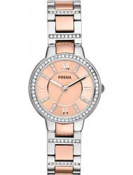 Wrist watch Fossil ES3405, cost: 149 €