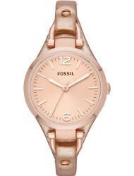 Наручные часы Fossil ES3413, стоимость: 3900 руб.