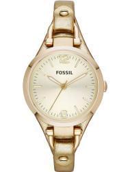 Наручные часы Fossil ES3414, стоимость: 4300 руб.
